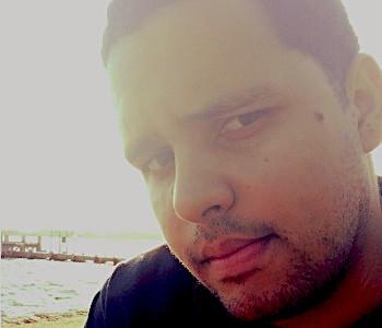 Erick Bayala