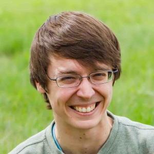 Nick VanKuren