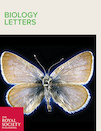 bio letters cover